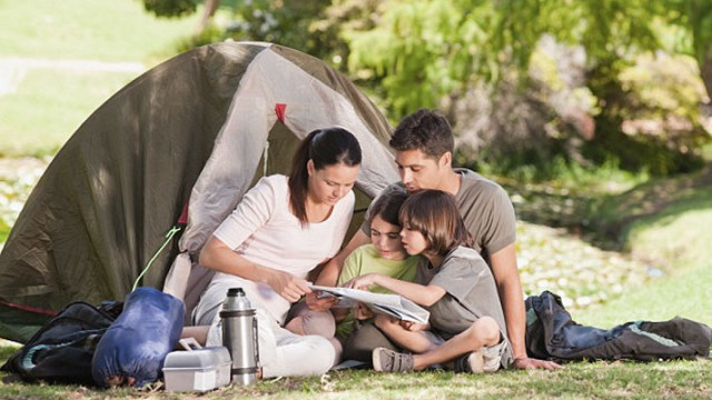 Summer vacation: 6 Smart ways to enjoy it frugally