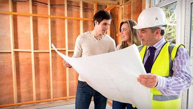 14 Tips for a successful home remodeling project