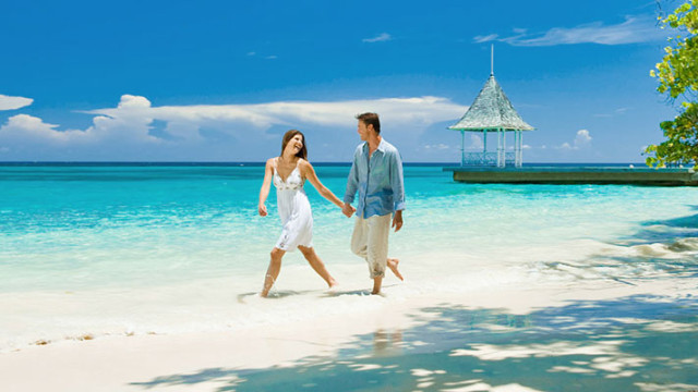 inexpensive honeymoon destinations