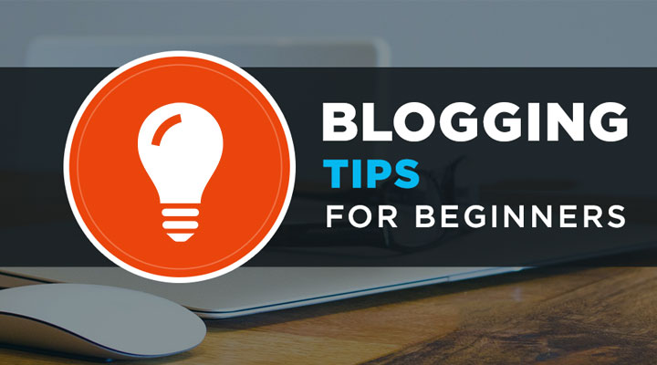 My suggestion to beginners who are new in blogging