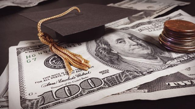 7 Ways a graduates can manage personal finance