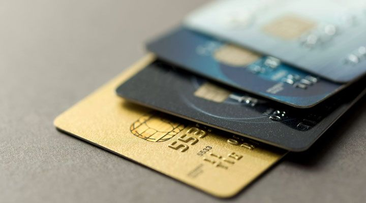 How reward and rebate credit cards can help you
