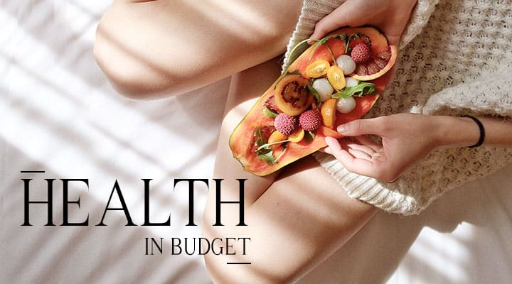Way-to-improve-your-health-to-save-bucks-on-health-policy