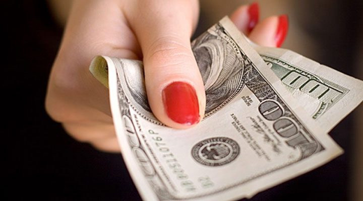 How you can be financially independent