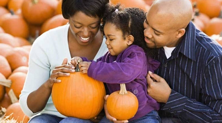 Fun-filled fall: 21 ideas you should never miss