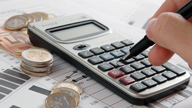 Creating a budget is not gloomy: 11 Tricks to ease the trouble