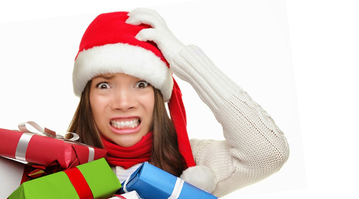 Festive season: Tips to stay out of financial hangover