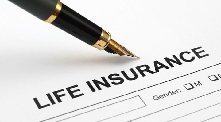 Reasons why you buy life insurance policy