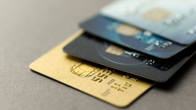 How-reward-and-rebate-credit-cards-can-help-you-compressor